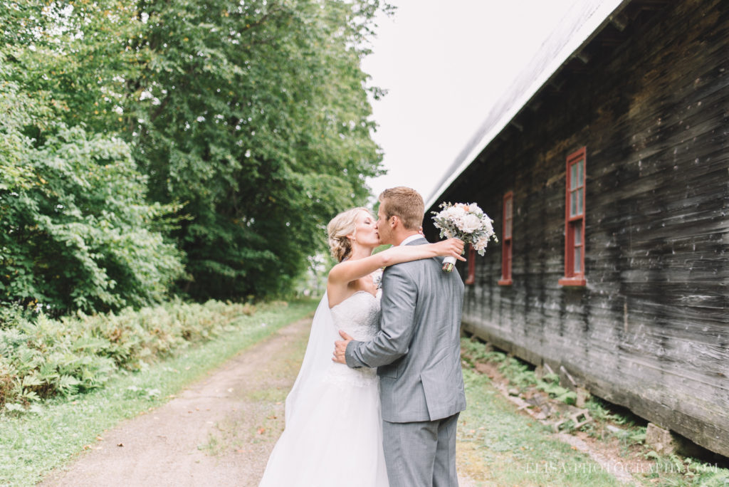 mariage-duchesnay-first-look-grange-photo-2