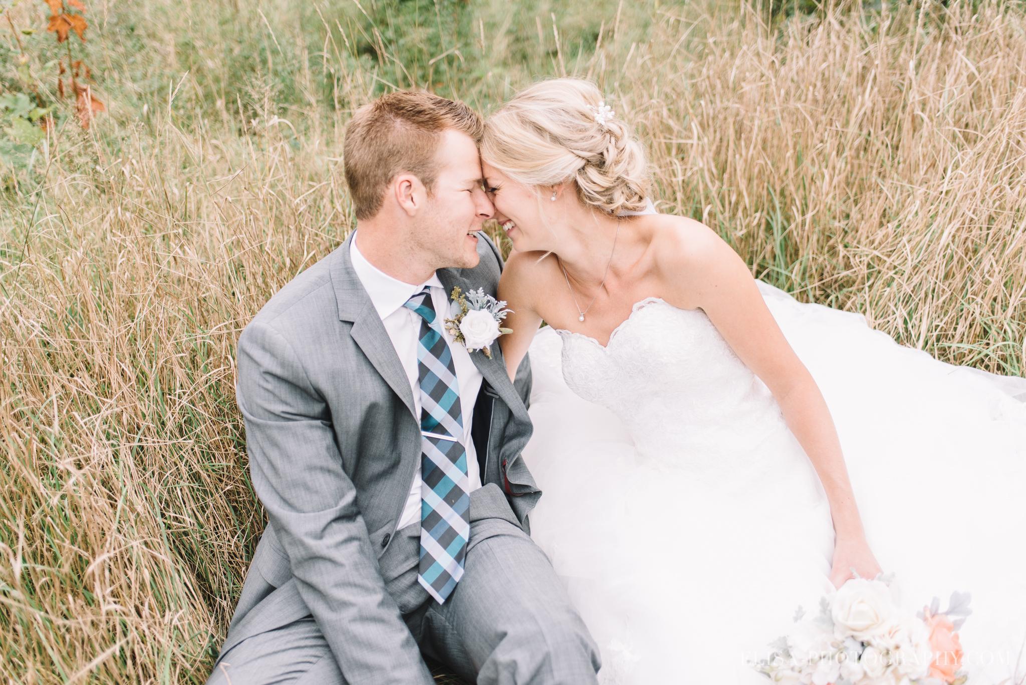 mariage duchesnay plage portrait couple photo 0295 - notre style de photographie