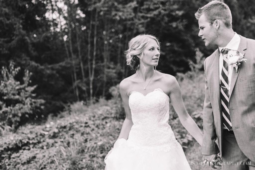 mariage-duchesnay-plage-portrait-couple-photo-0325