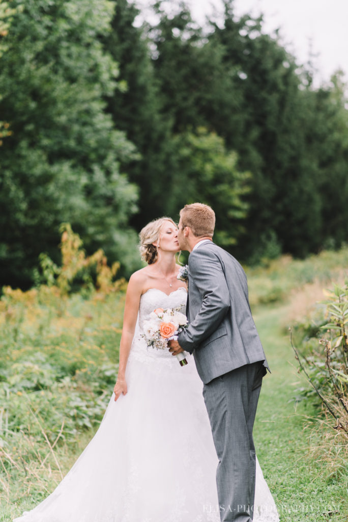 mariage-duchesnay-plage-portrait-couple-photo-0406