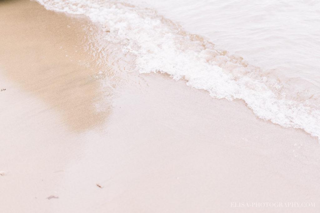 mariage-duchesnay-plage-portrait-couple-photo-2-3