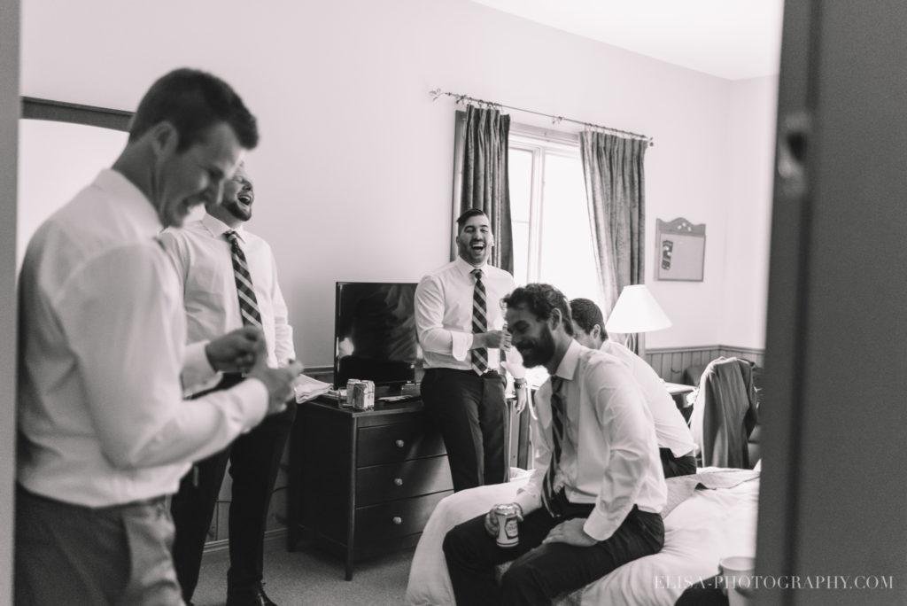 mariage-duchesnay-preparation-whisky-garc%cc%a7on-honneur-fireball-photo-9912