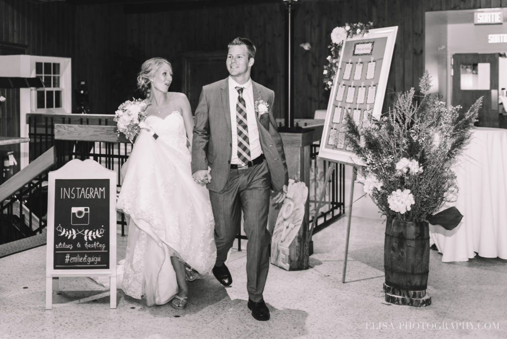 mariage-duchesnay-reception-entrer-table-sucree-photo-1406