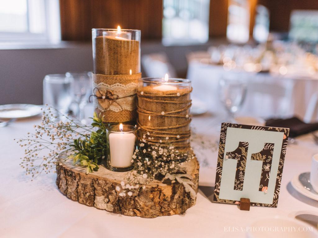 mariage-duchesnay-reception-photo-0992