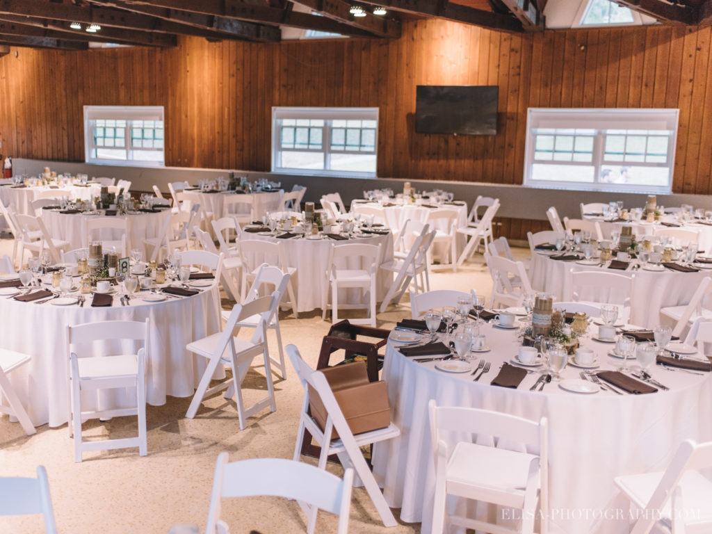 mariage-duchesnay-reception-photo-1003