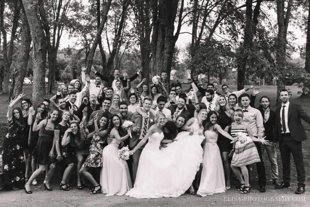 mariage-duchesnay-reception-photo-1123