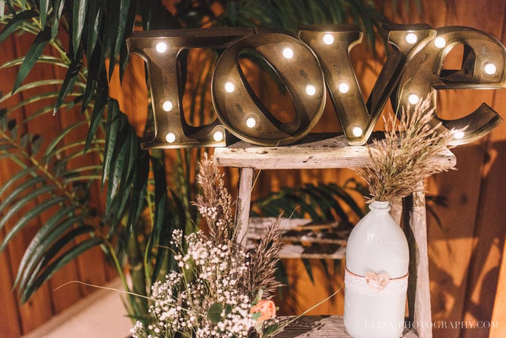 mariage-duchesnay-reception-portrait-photo-1243
