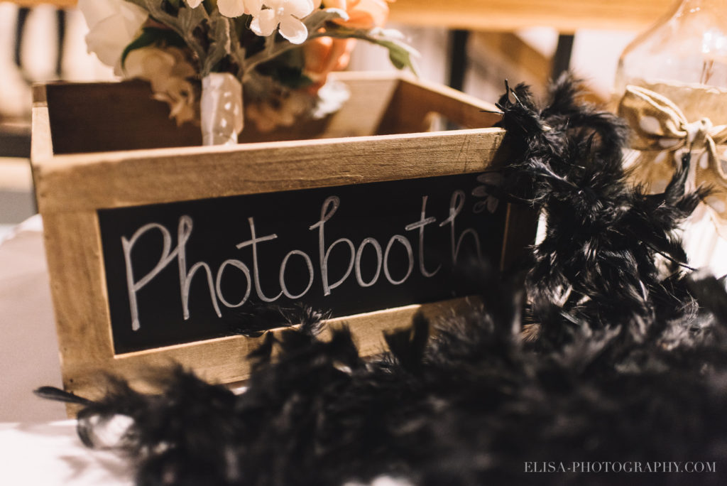 mariage-duchesnay-reception-portrait-photo-1292