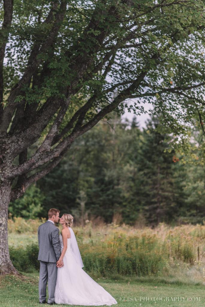 mariage-duchesnay-reception-portrait-photo-1349