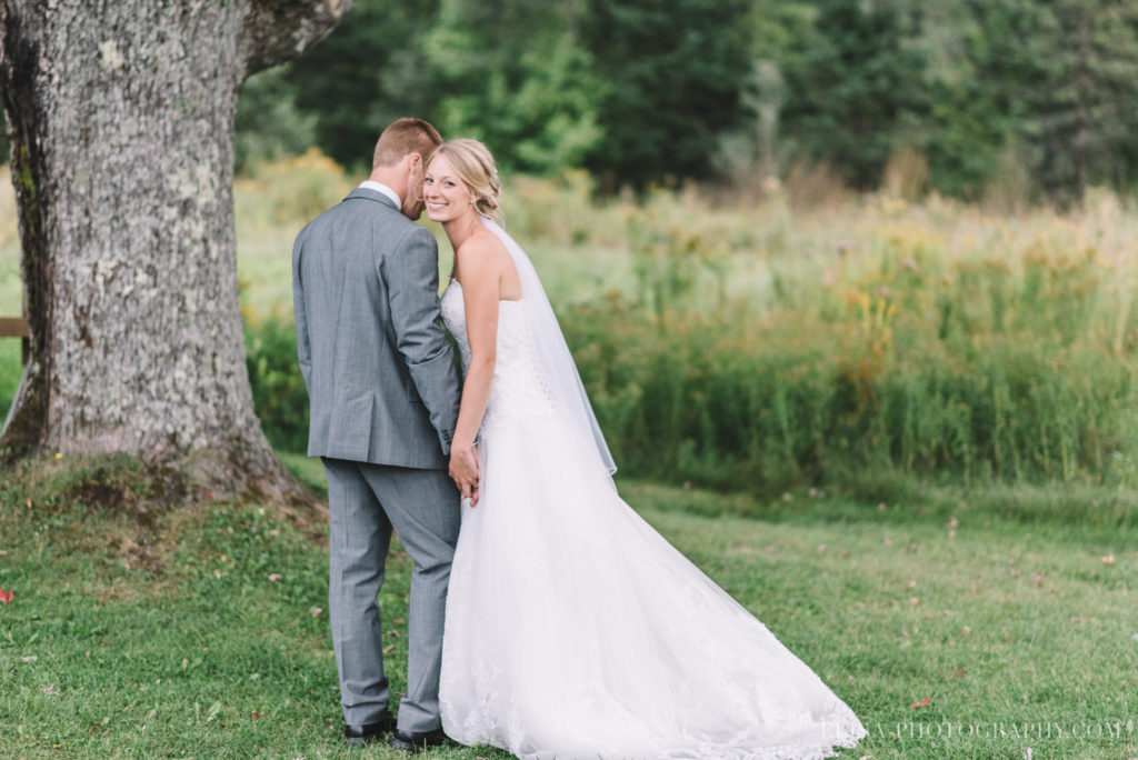 mariage-duchesnay-reception-portrait-photo-1355