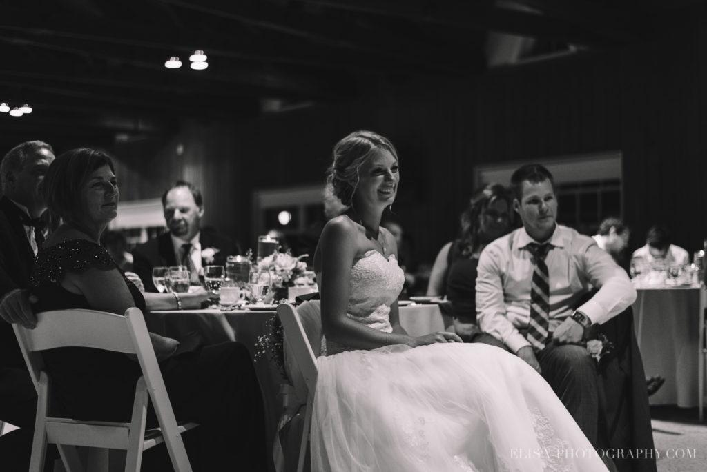 mariage-duchesnay-reception-premiere-danse-pere-mere-photo-1603
