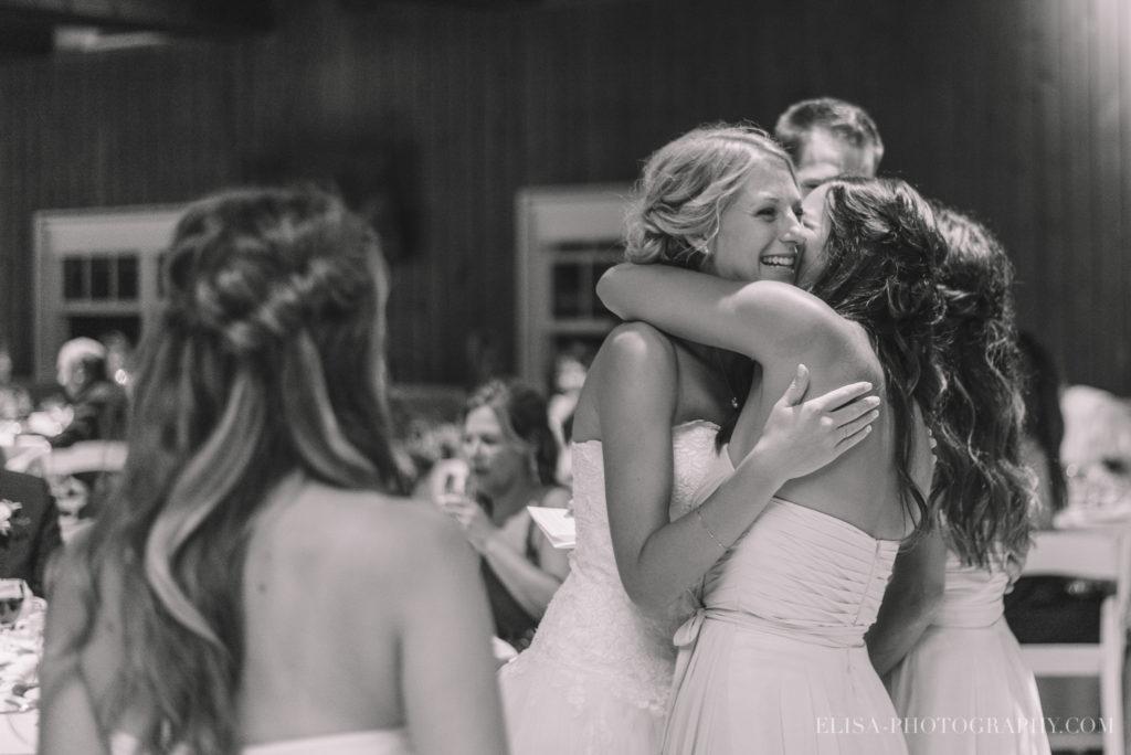 mariage-duchesnay-reception-premiere-danse-pere-mere-photo-1614