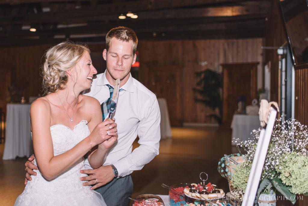 mariage-duchesnay-reception-premiere-danse-pere-mere-photo-1735