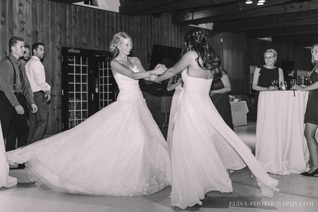 mariage-duchesnay-reception-premiere-danse-pere-mere-photo-1764