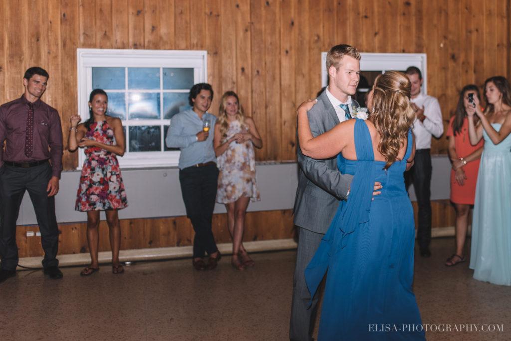 mariage-duchesnay-reception-premiere-danse-pere-mere-photo-1815