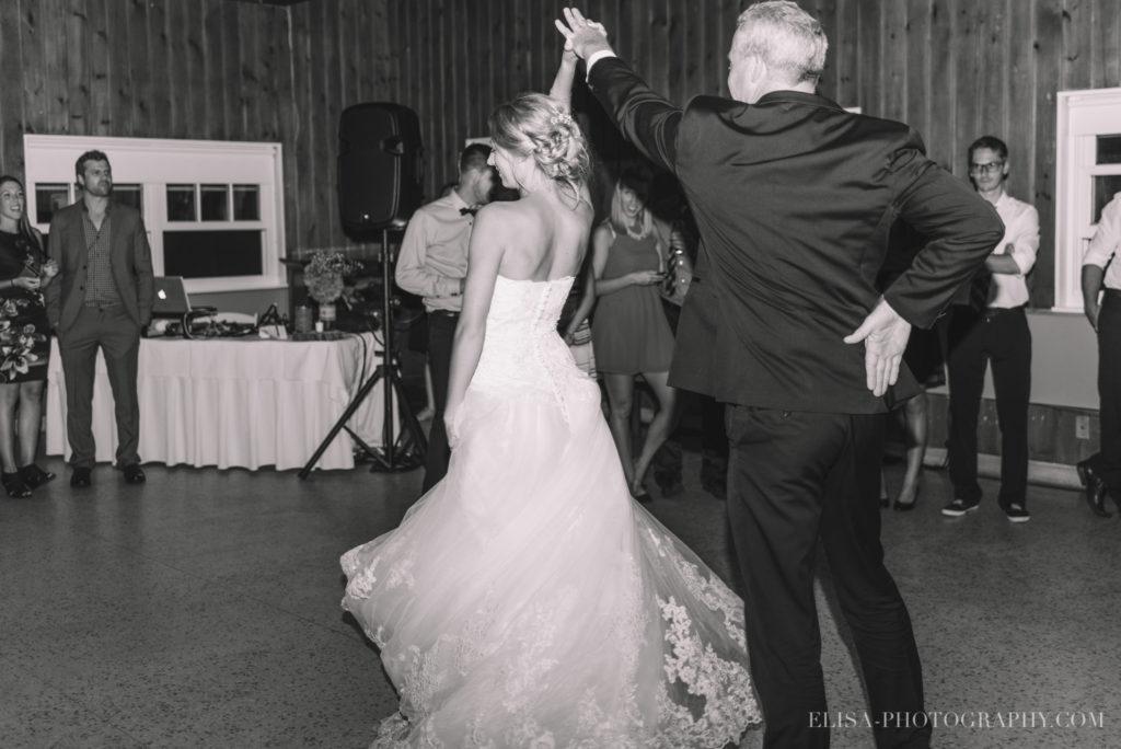 mariage-duchesnay-reception-premiere-danse-pere-mere-photo-1820