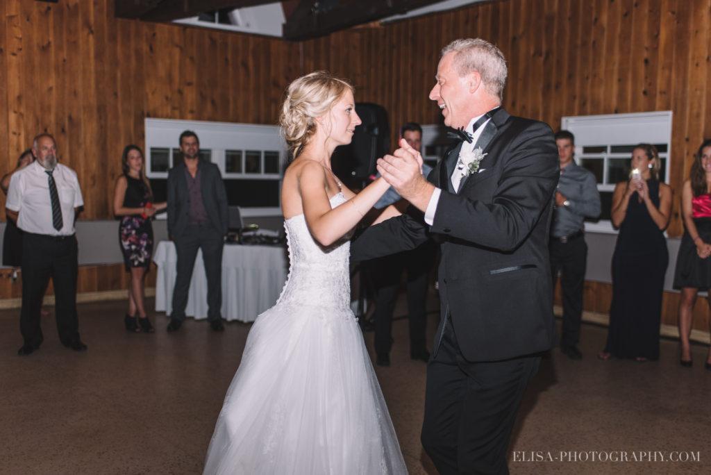 mariage-duchesnay-reception-premiere-danse-pere-mere-photo-1827