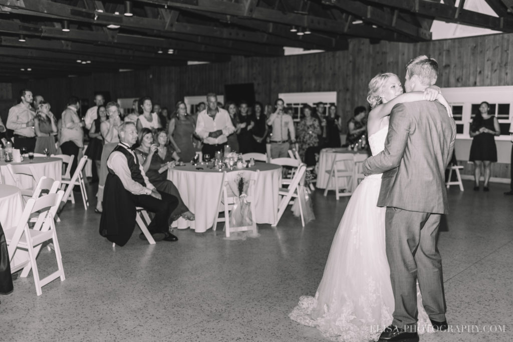 mariage-duchesnay-reception-premiere-danse-pere-mere-photo-1849