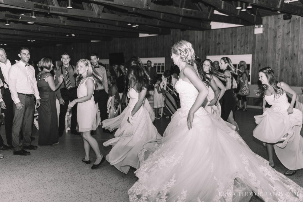mariage-duchesnay-reception-premiere-danse-pere-mere-photo-1863