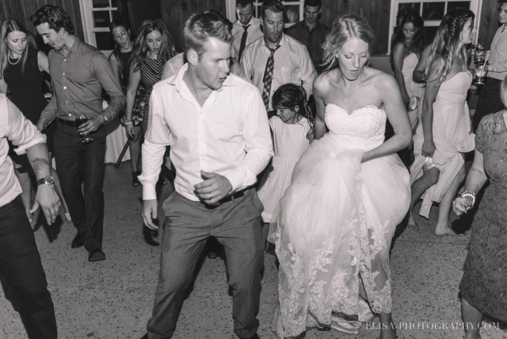 mariage-duchesnay-reception-premiere-danse-pere-mere-photo-1967