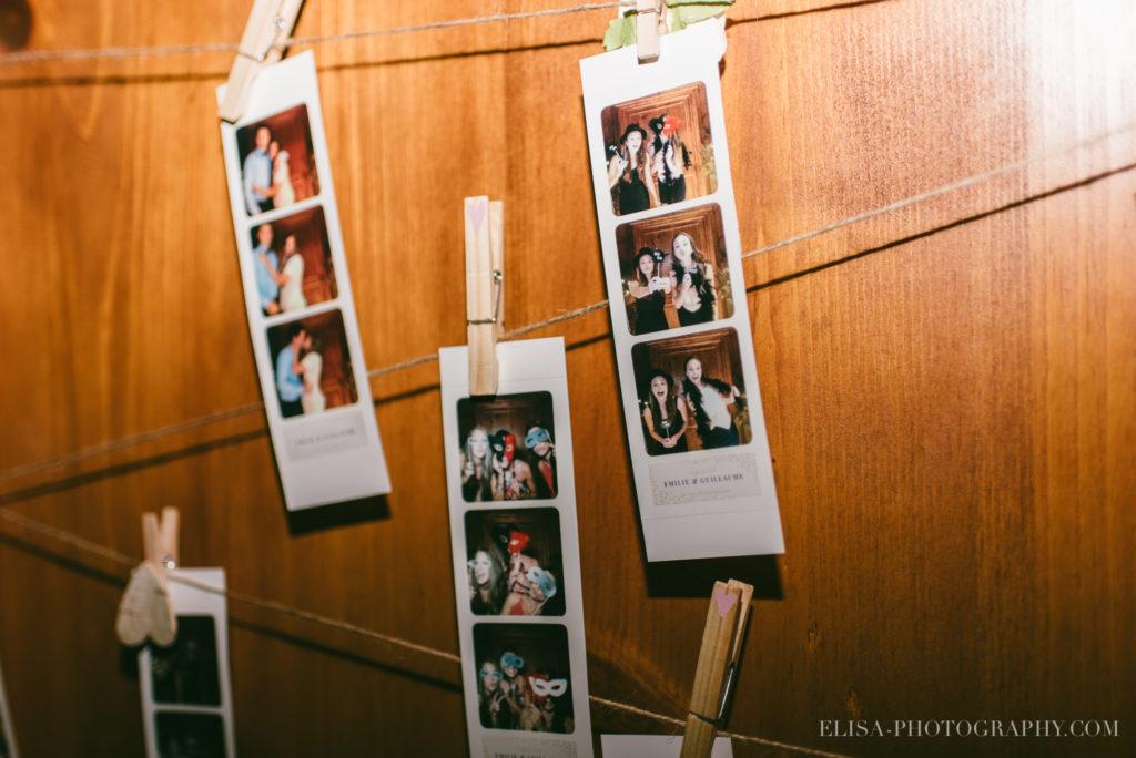 mariage-duchesnay-reception-premiere-danse-pere-mere-photo-2008