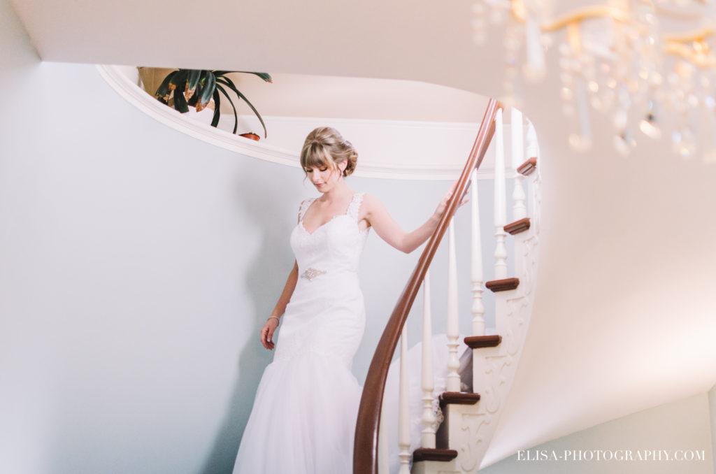 mariage-escalier-manoir-sweetsburg-cowansville-dunham-photo-0009