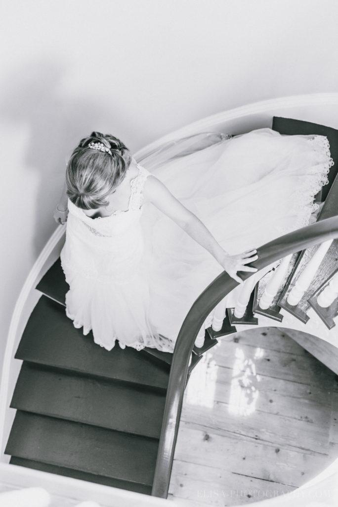 mariage-escalier-preparation-manoir-sweetsburg-dunham-orpailleur-photo-3122