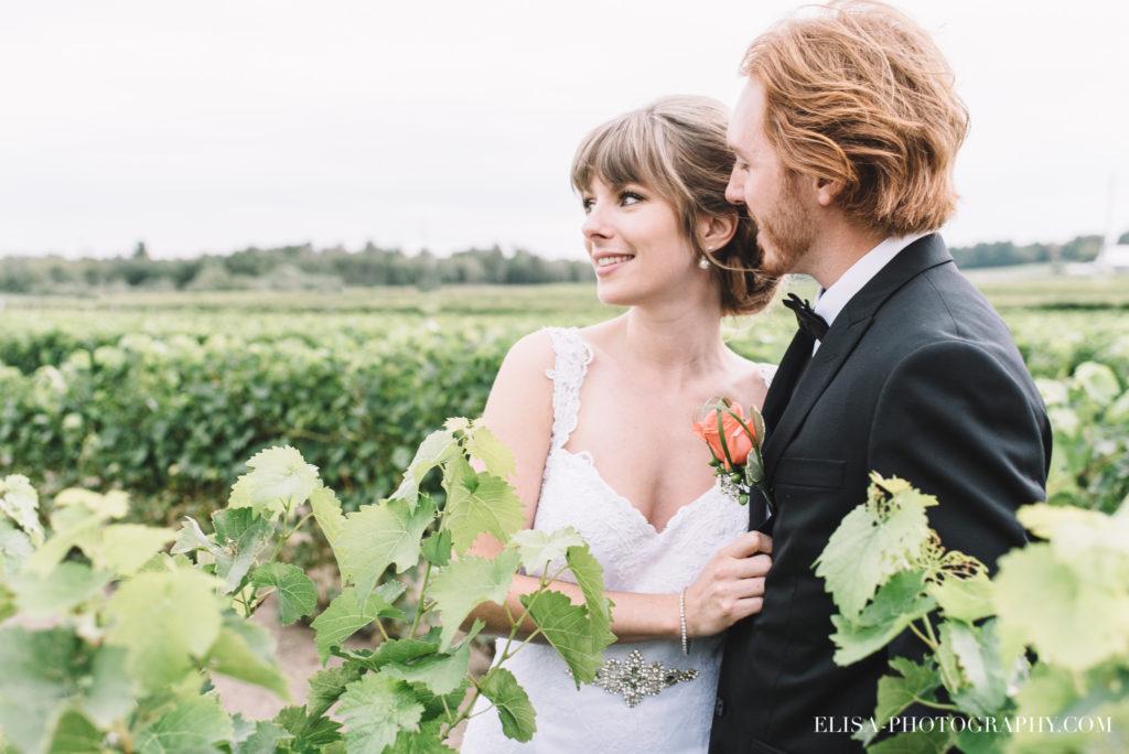 mariage-portrait-couples-marie-vignoble-orpailleur-dunham-photo-4086