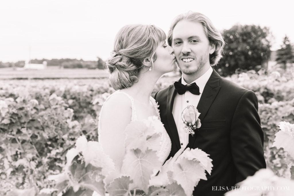 mariage-portrait-couples-marie-vignoble-orpailleur-dunham-photo-4090
