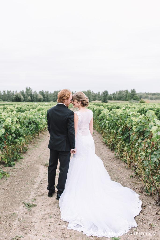 mariage-portrait-couples-marie-vignoble-orpailleur-dunham-photo-4099