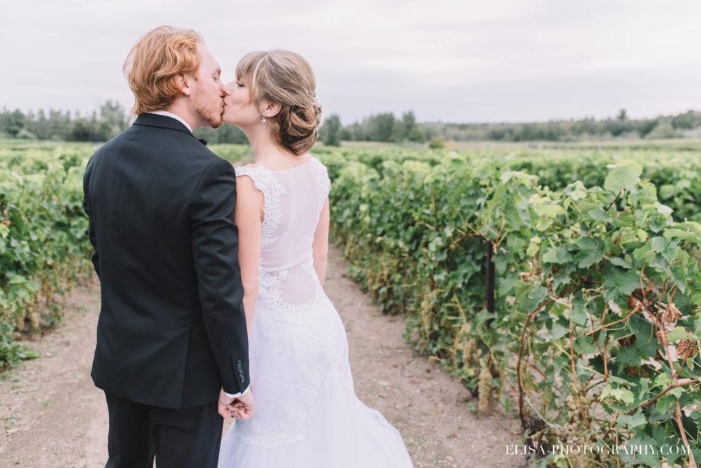 mariage-portrait-couples-marie-vignoble-orpailleur-dunham-photo-4104