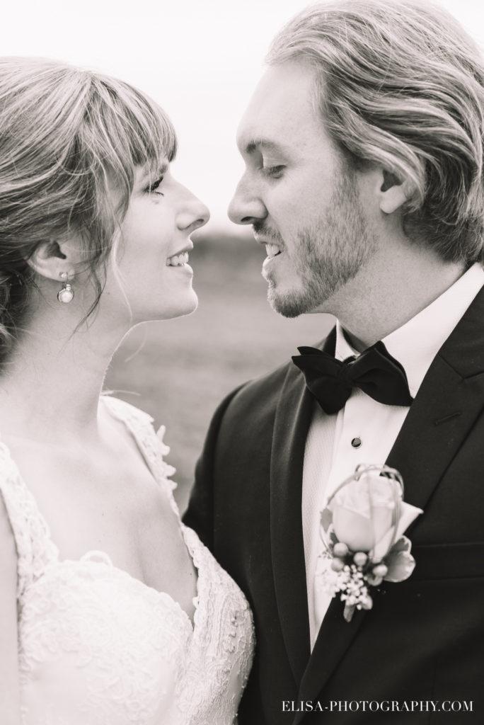 mariage-portrait-couples-marie-vignoble-orpailleur-dunham-photo-4165