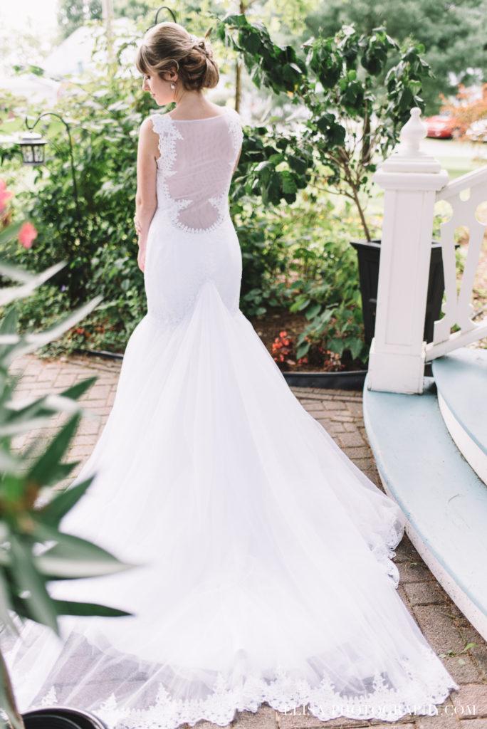 mariage-portrait-mariee-robe-traine-vignoble-orpailleur-dunham-manoir-sweetsburg-photo-3189
