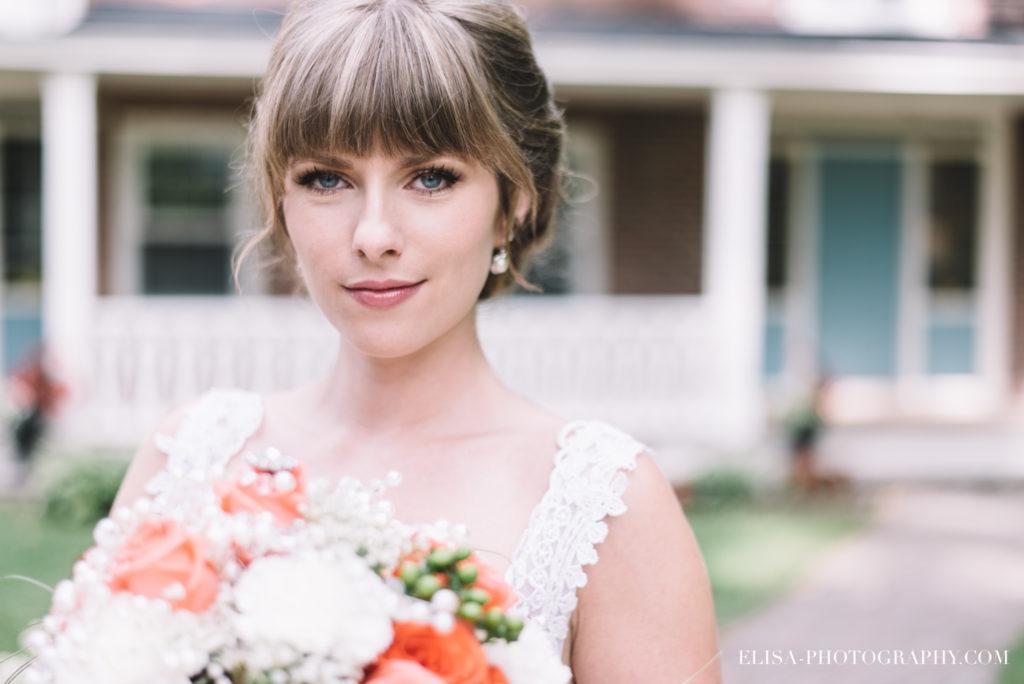 mariage-portrait-mariee-vignoble-orpailleur-dunham-manoir-sweetsburg-photo-3217