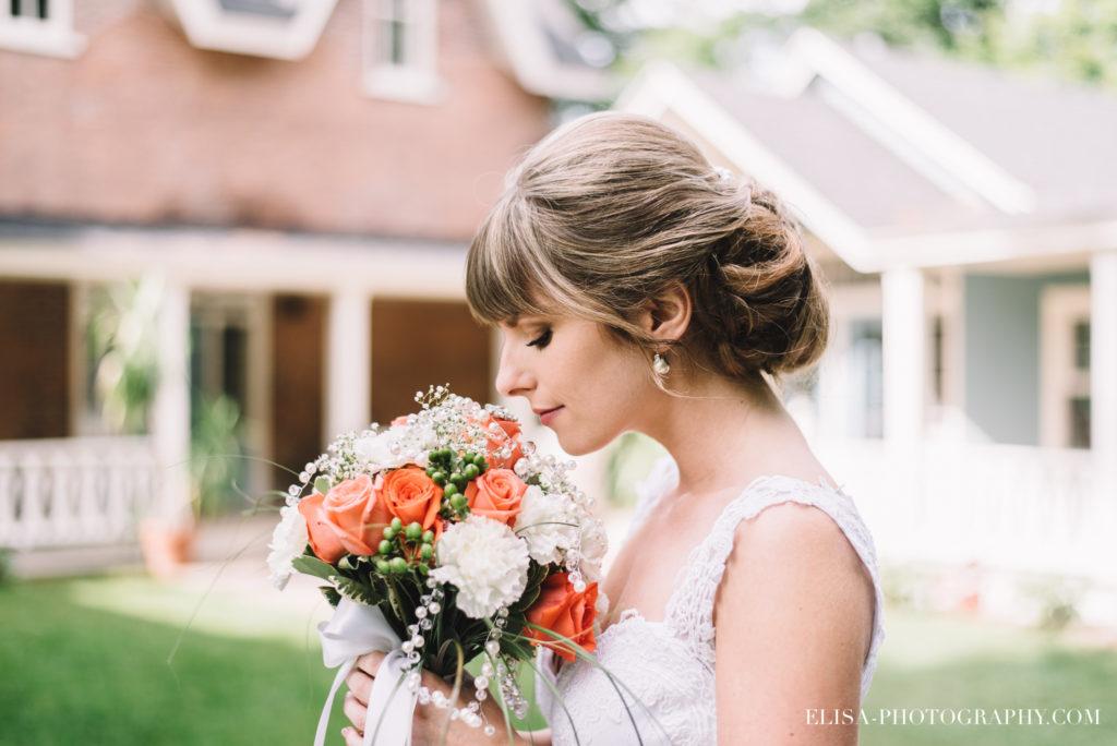 mariage-portrait-mariee-vignoble-orpailleur-dunham-photo-3218