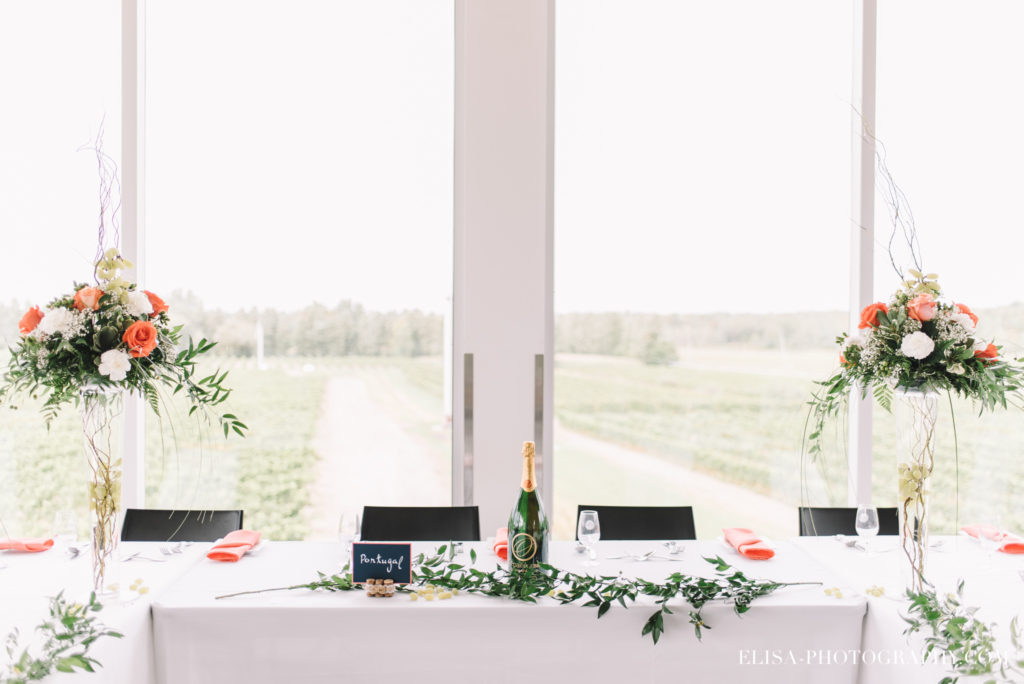mariage-reception-raisins-centre-de-table-vignoble-orpailleur-dunham-photo-3370