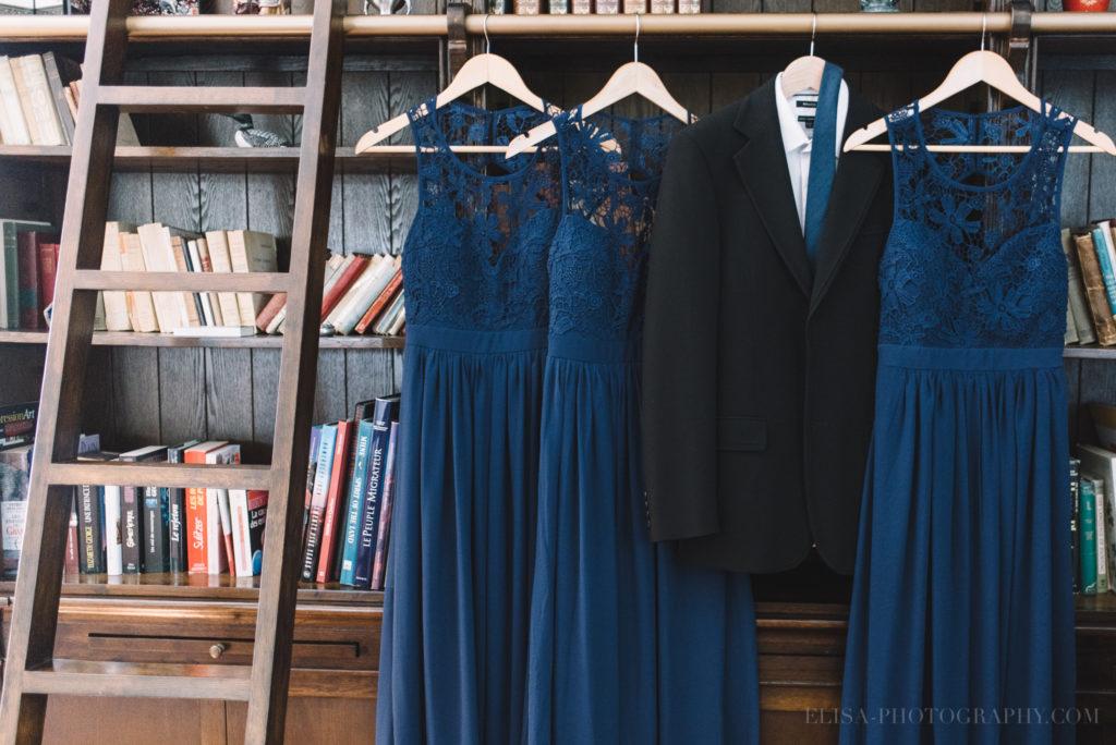 mariage-robe-habit-bleu-cortege-manoir-sweetsburg-dunham-orpailleur-photo-2469