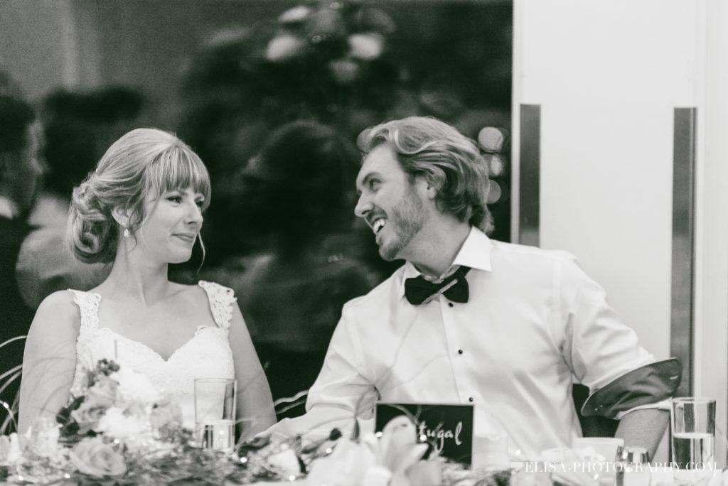 mariage-salle-de-reception-discours-raisins-rose-vignoble-orpailleur-dunham-photo-4759