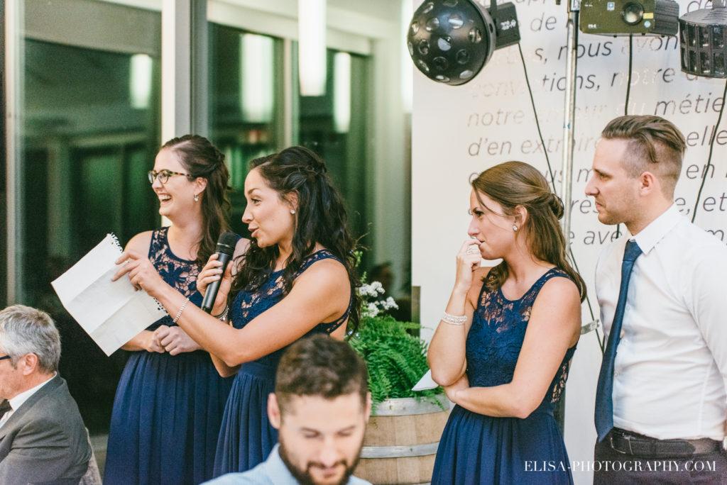 mariage-salle-de-reception-discours-raisins-rose-vignoble-orpailleur-dunham-photo-4787