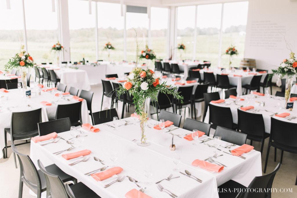 mariage-salle-de-reception-raisins-rose-vignoble-orpailleur-dunham-photo-3366
