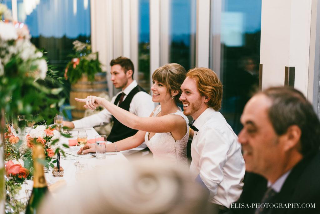 mariage-salle-de-reception-raisins-rose-vignoble-orpailleur-dunham-photo-4344