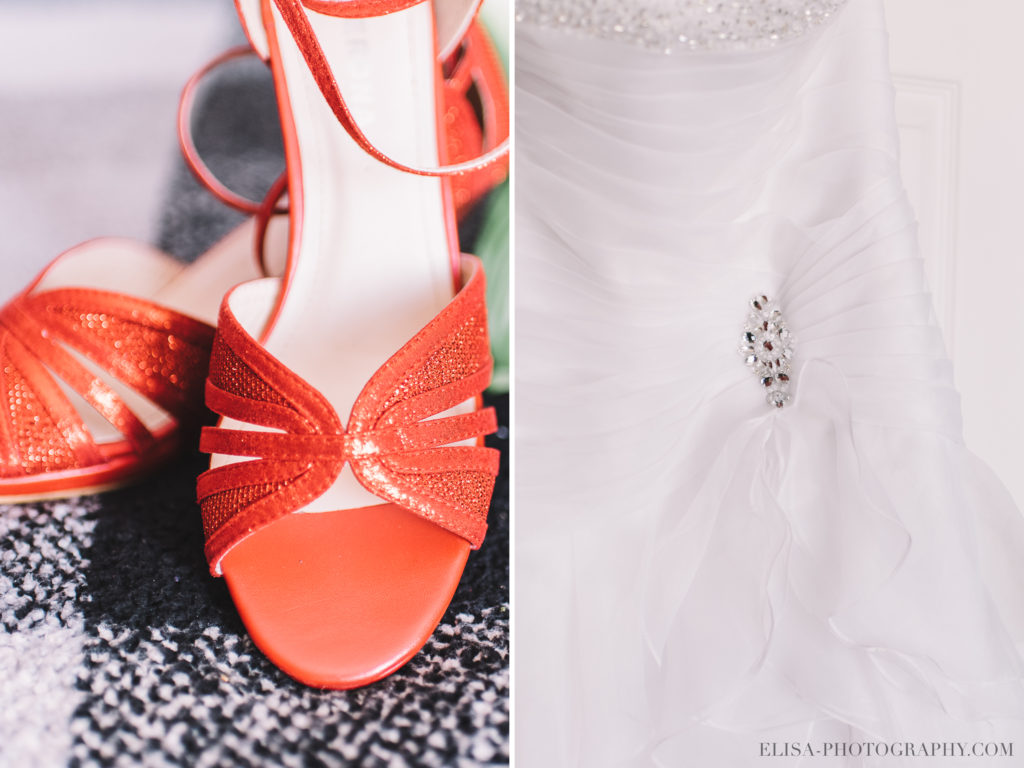 mariage-souliers-robe-mariee-quebec-photo-2