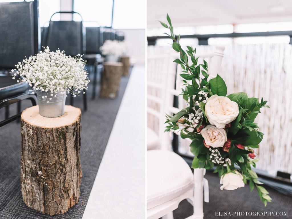 mariage-baie-de-beauport-automne-ceremonie-fleur-photo-jpg-3