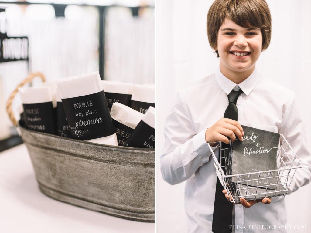 mariage-baie-de-beauport-automne-ceremonie-mouchoir-carnet-photo-jpg-3