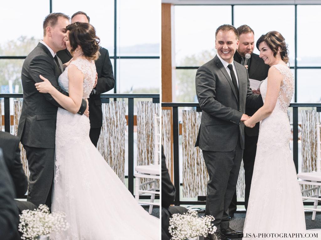 mariage-baie-de-beauport-automne-ceremonie-photo-jpg-4