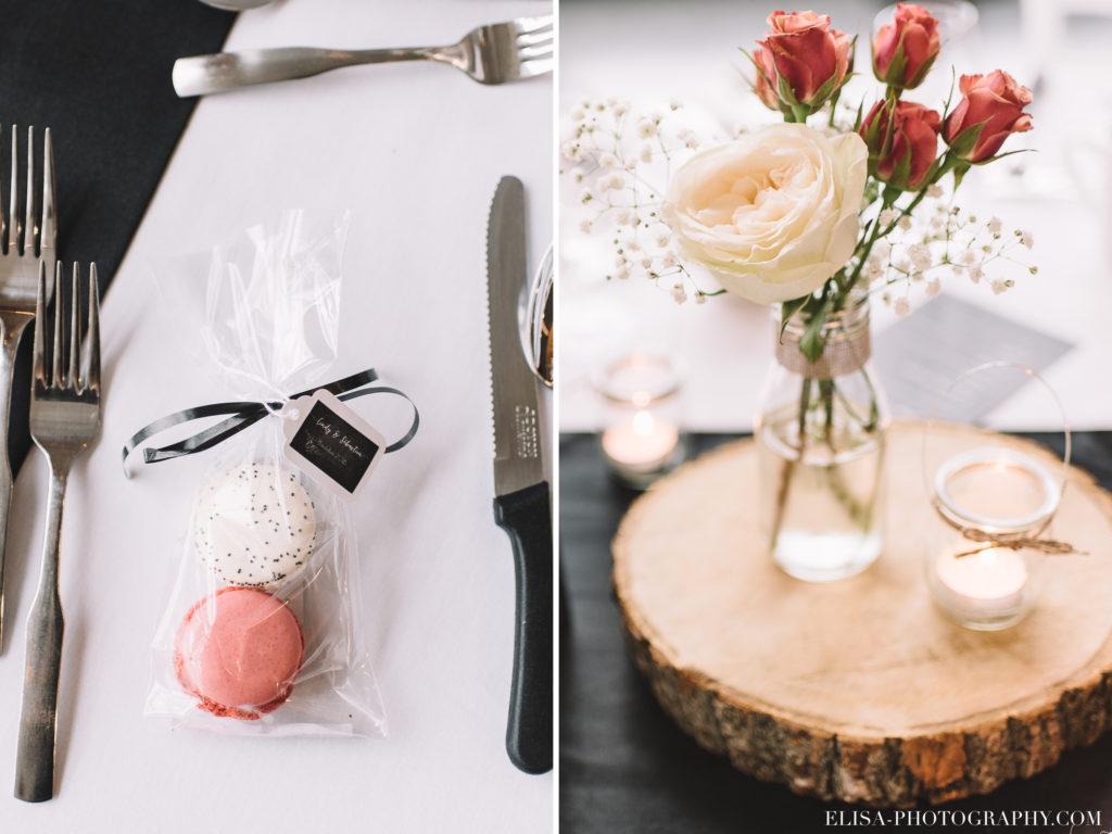 mariage-baie-de-beauport-automne-centre-de-table-cadeaux-invites-macarons-jpg-4