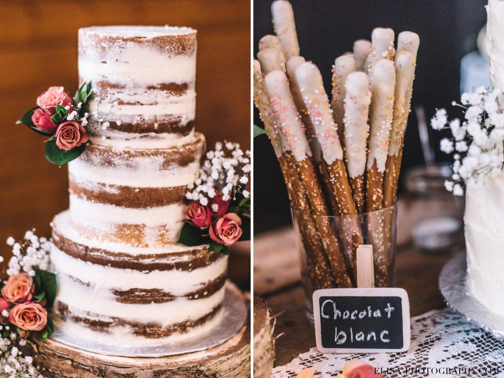 mariage-baie-de-beauport-automne-ga%cc%82teau-table-sucree