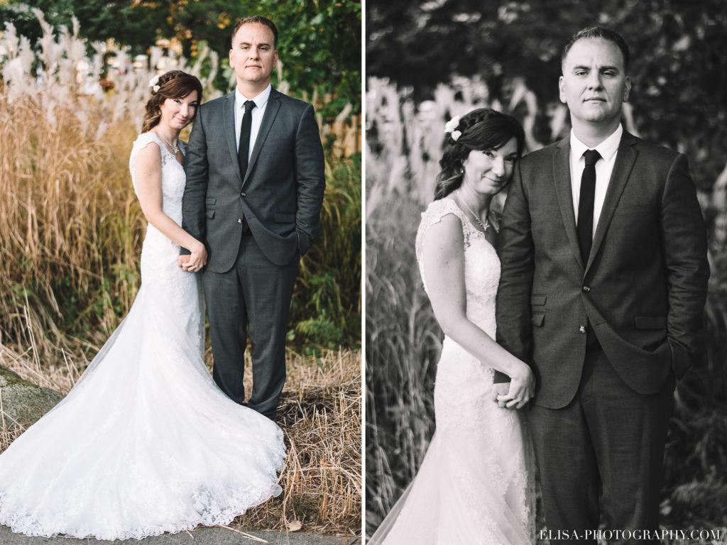 mariage-baie-de-beauport-automne-portrait-couple-photo