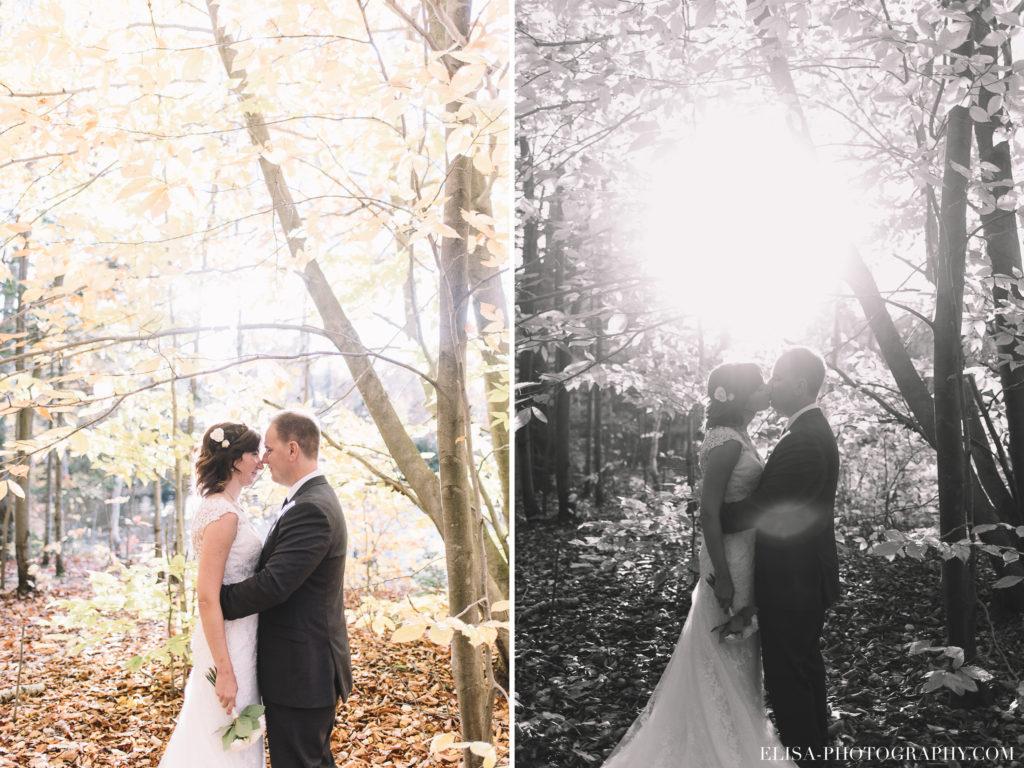 mariage-baie-de-beauport-automne-portrait-couple-photo-2