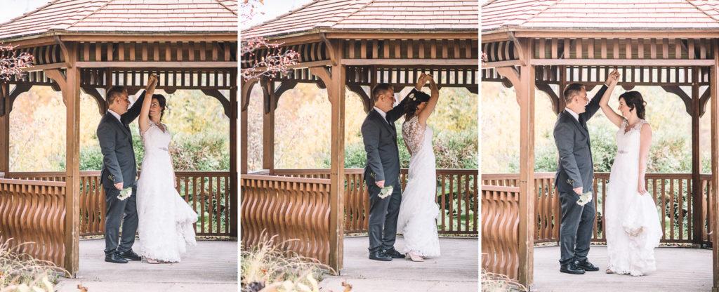 mariage-baie-de-beauport-automne-portrait-couple-photo-3